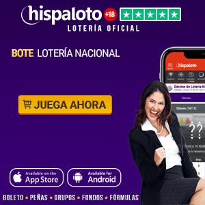 Loteria Nacional Sorteo Del Sábado 25 De Febrero De 2017